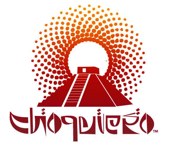 Logo_DotMandala_web.jpg