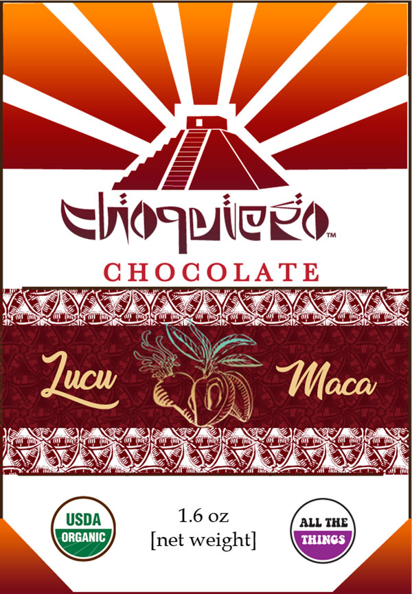 choquiro_sticker_maca_WEB.jpg