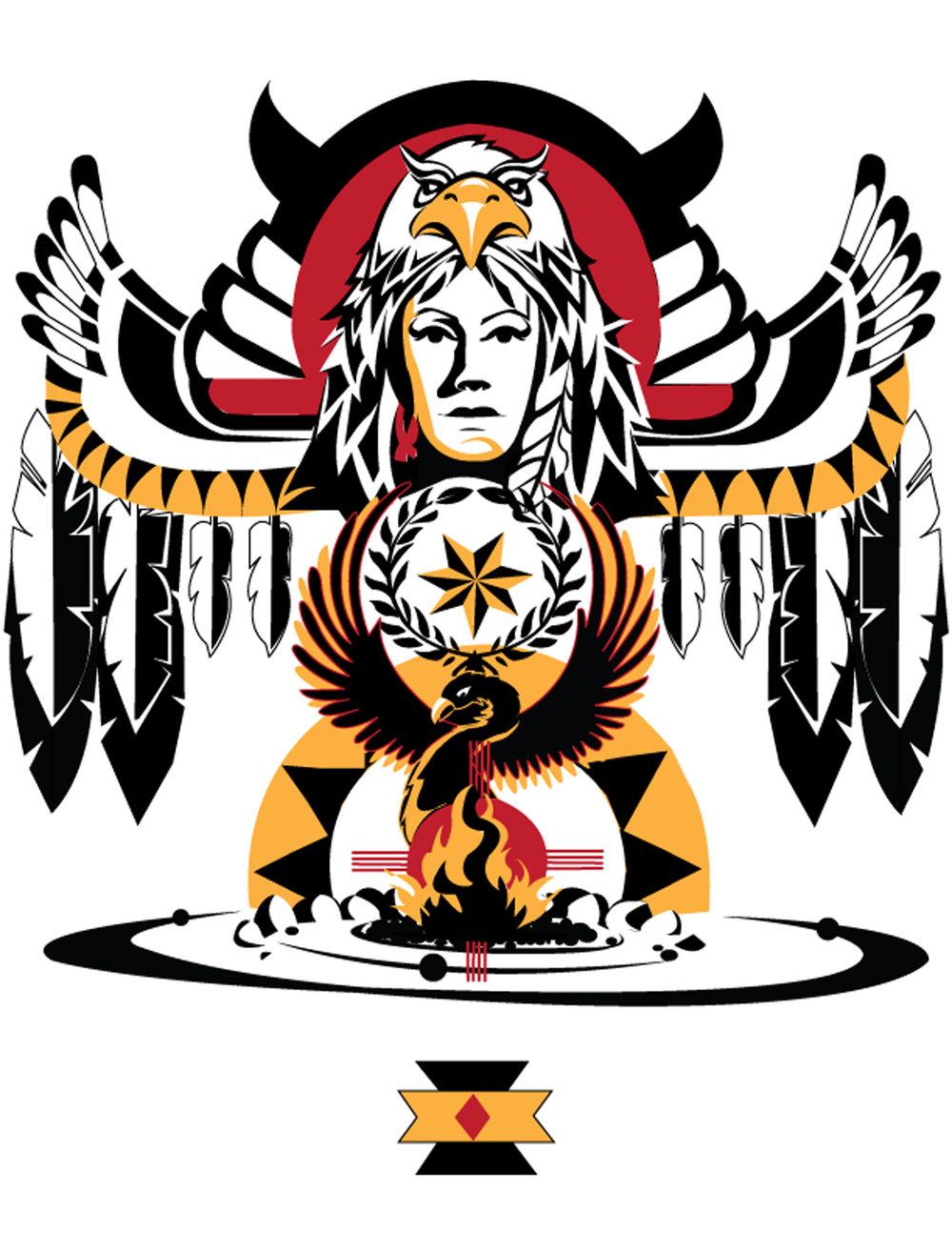 Cherokee8x11.jpg
