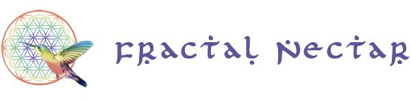 FractalNectar_HighRes_smalllogo.jpg