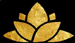 GoldLeafLogo.png