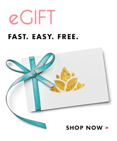 Gift_eGift_Banner.jpg