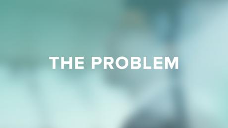 theproblem.jpg