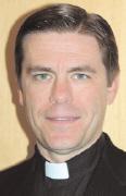 Msgr. Robert J. Fuhrman