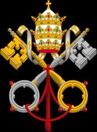 Vatican insignia.png