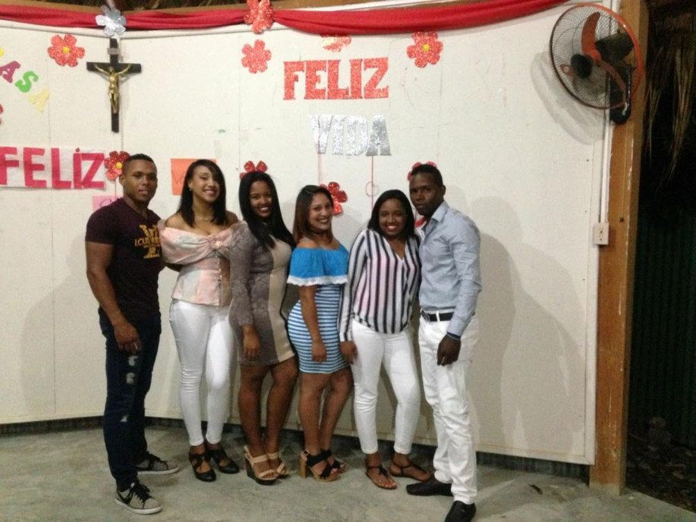 Group Photo Feliz.jpg