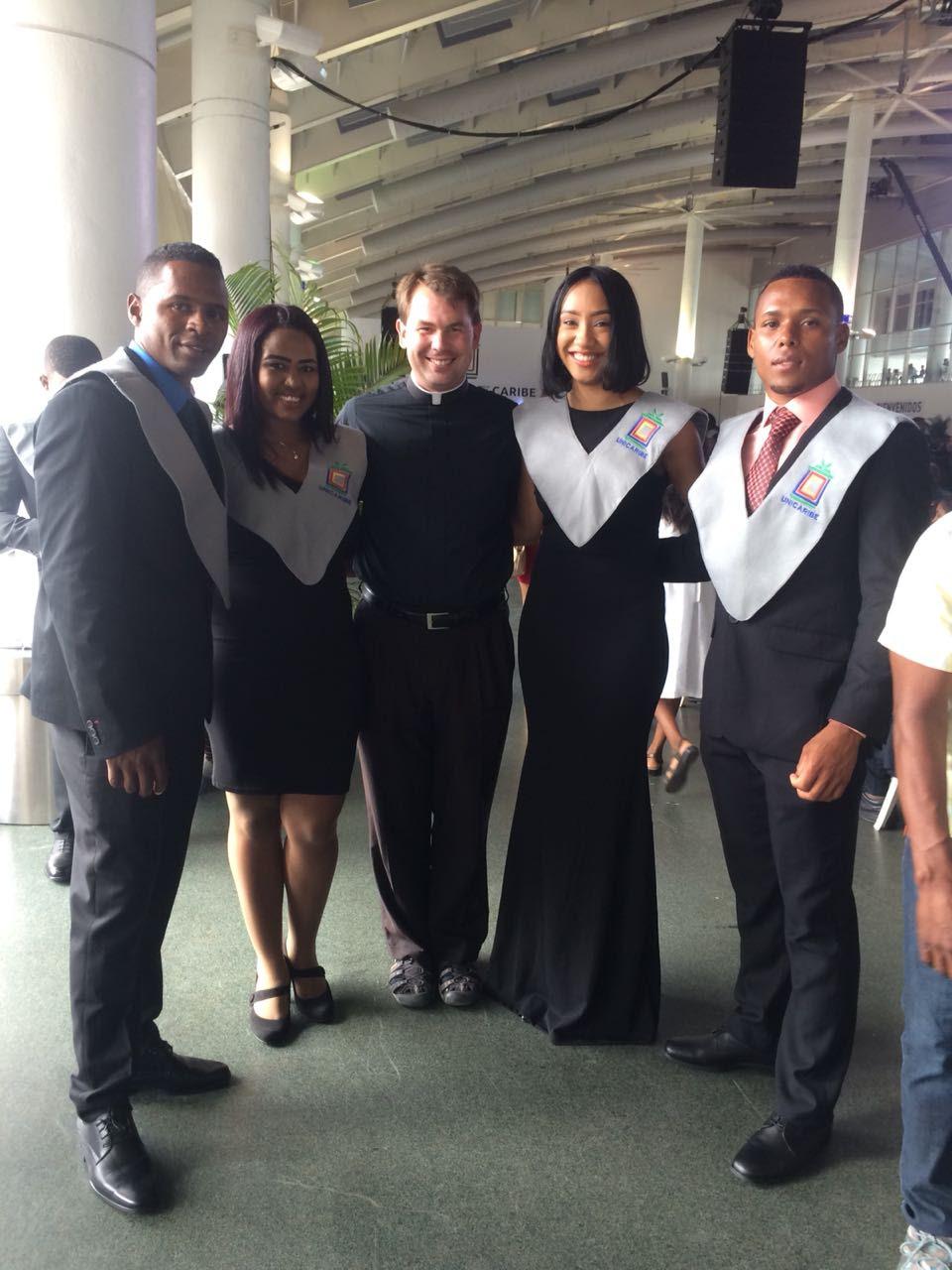 Group Photo Graduates.jpg