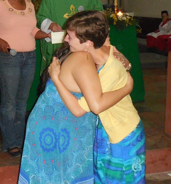 mgc-hugging.jpg