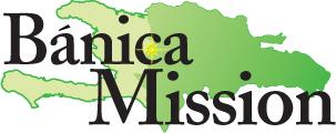 Banica Logo for Bulletin.jpg