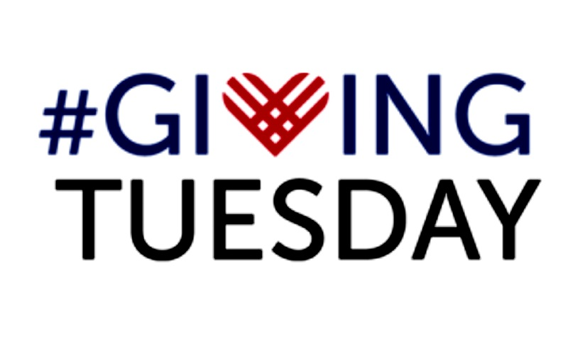#75K4Jeidy #GivingTuesday - Scroll down to learn more!
