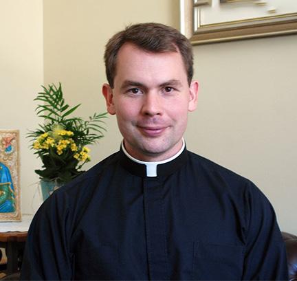 Fr. Weber_edit.jpg