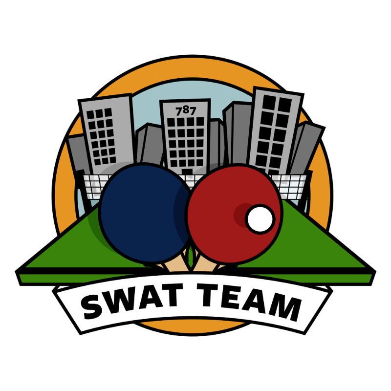 swat team brendan p donnelly rh brendanpdonnelly com swat team loganville ga 6/10/17 swat team loganville ga