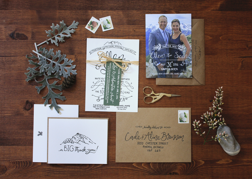Rustic+Rocky+Mountain+Wedding+Suite+|+Thistle+and+Dew.jpg