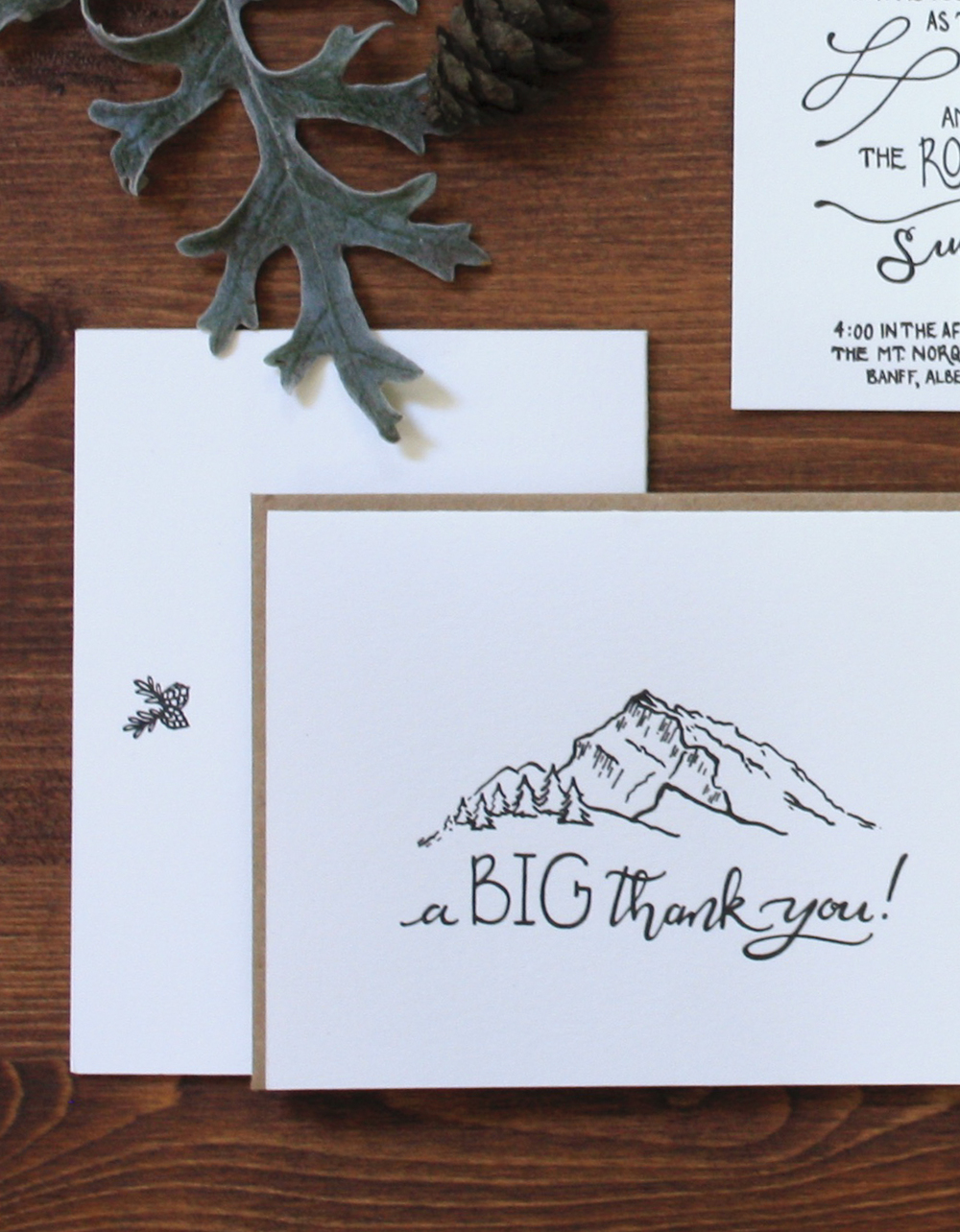 Mountain+Details+Rustic+Invitation+Suite+|+Thistle+and+Dew.jpg