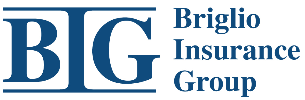 Welcome to The Briglio Insurance Group