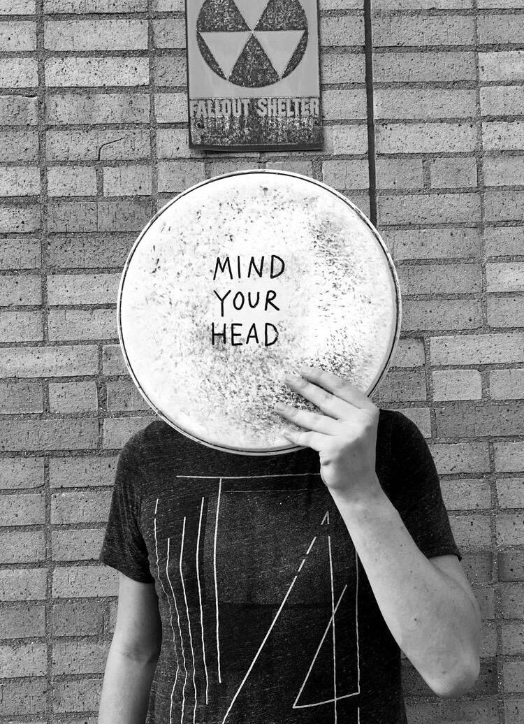 Ian Valor, Mind Your Head