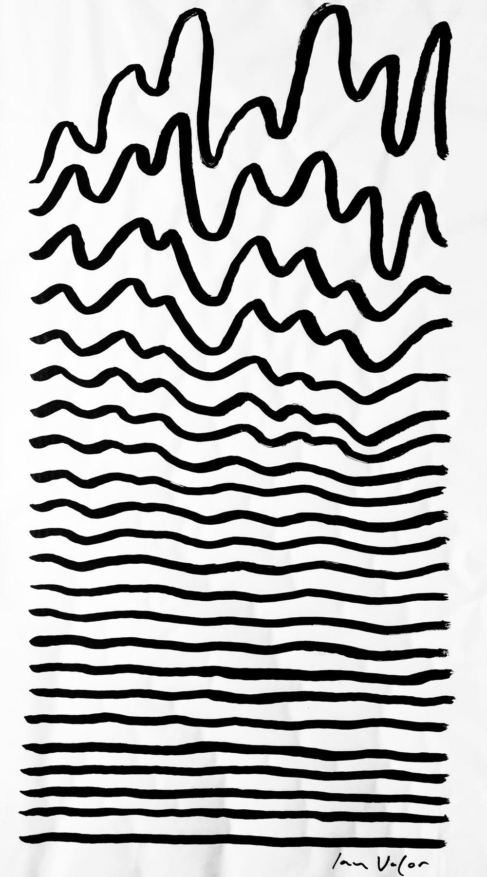 Future Waves, 2017