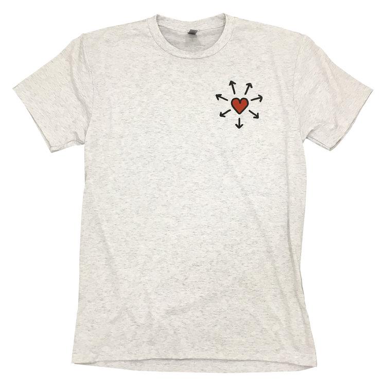ian-valor-spread-love-symbol-mens.jpg