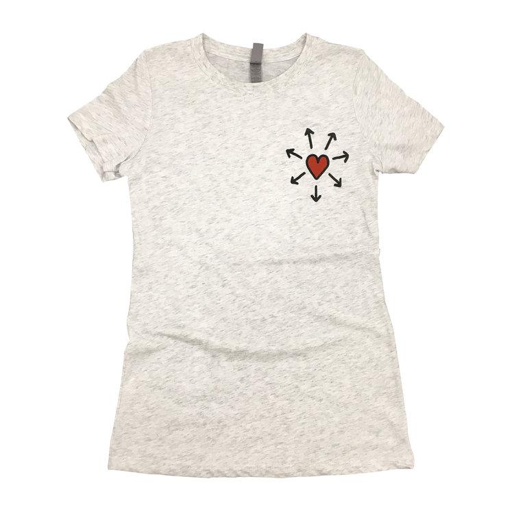 ian-valor-spread-love-symbol-womens.jpg