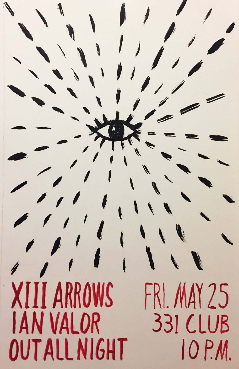xiii-arrows-ian-valor-out-all-night-5-25-18-poster.jpg