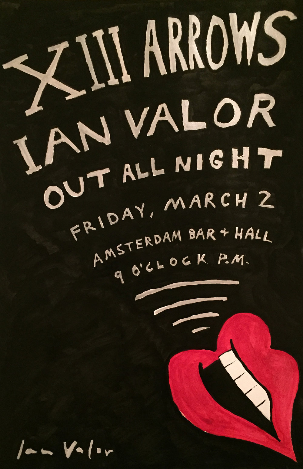 xiii-arrows-ian-valor-out-all-night-3-2-18.jpg