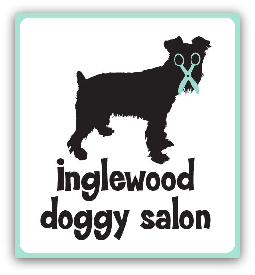 Inglewood Doggy Salon