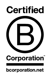 Red Rabbit B Corp Certified