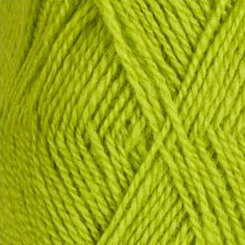 Chartreuse Yarn
