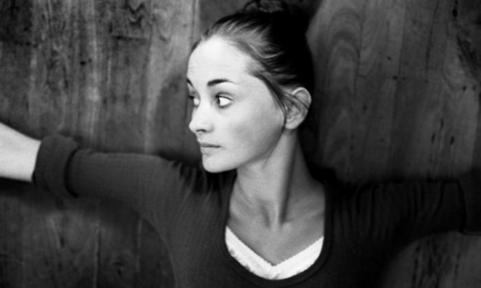 Ballet girl2.jpg