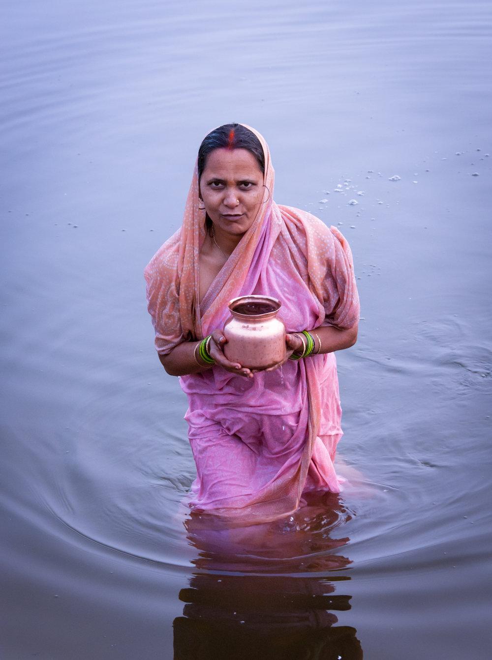 Ganges-316.jpg