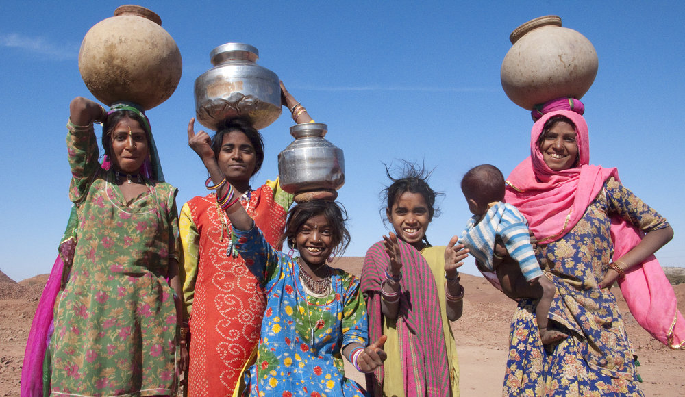 Thar Desert Gypsies.jpg