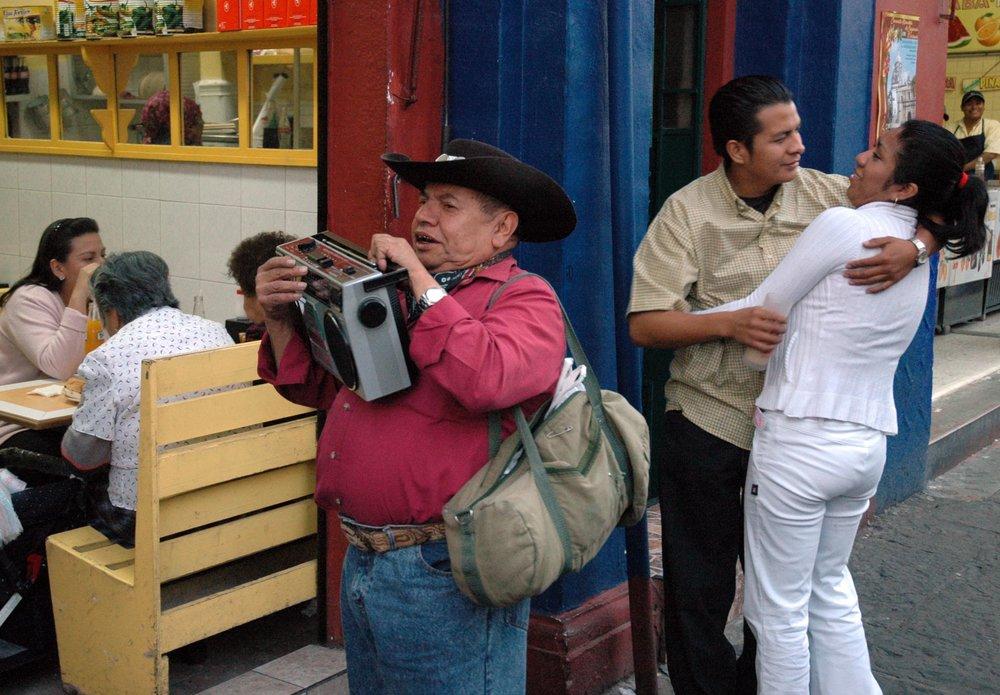 MX street CD singer.jpg