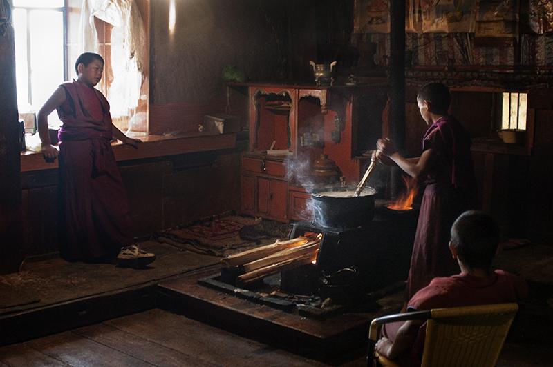 Tibetan_boy_stirring pot print_lr.jpg