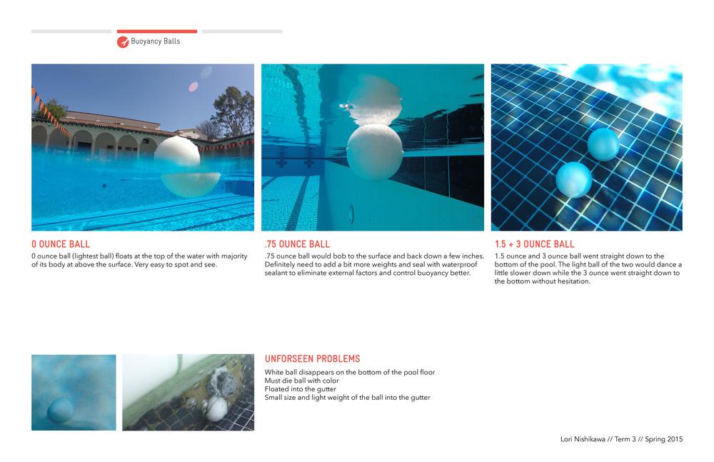 Website_DP3_Processbook47.jpg