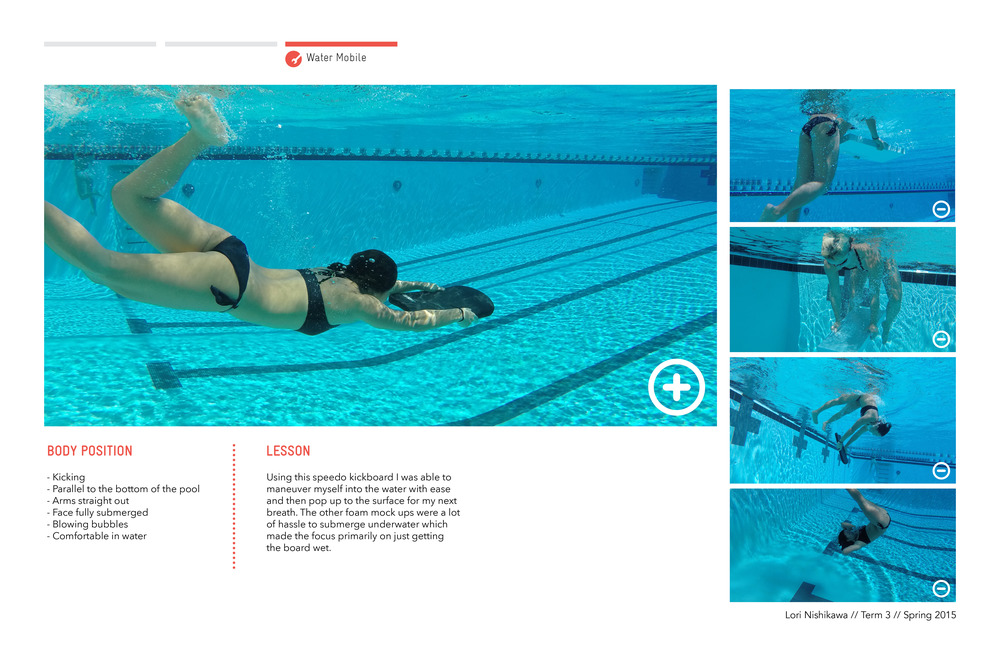 Website_DP3_Processbook49.jpg