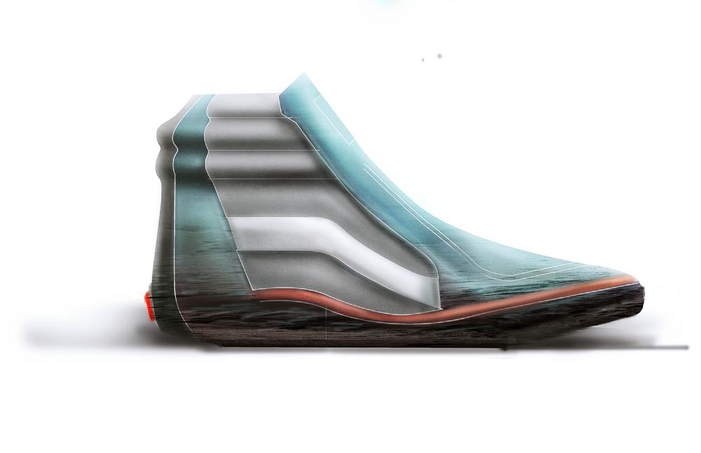 Vans shoe 2.jpg