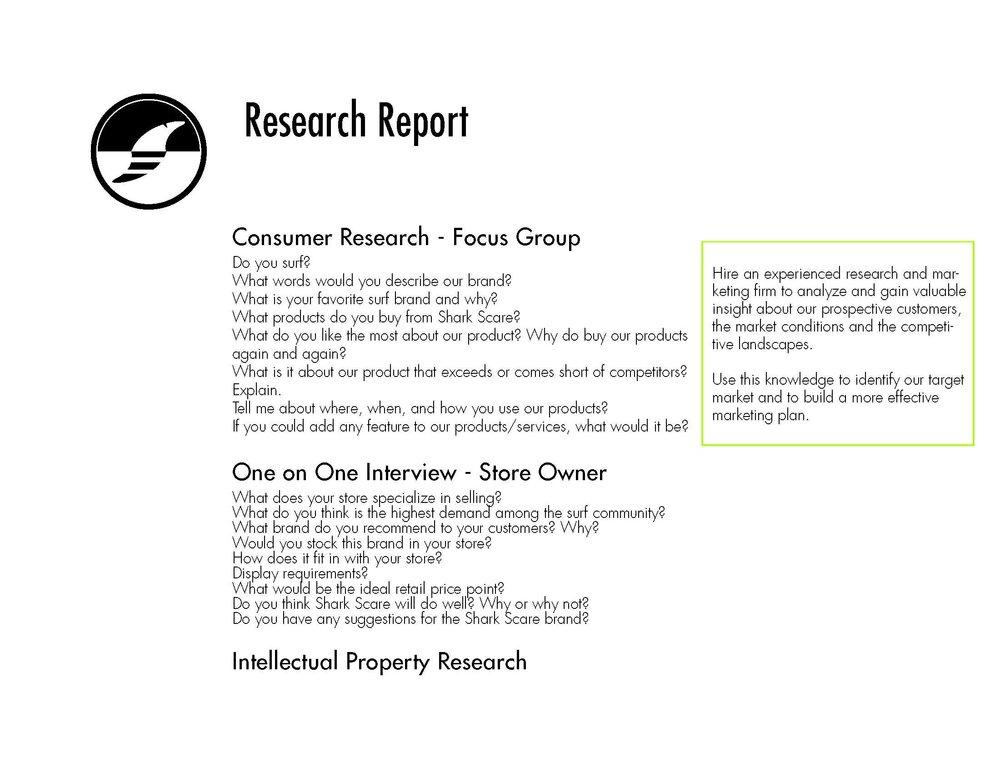 PITCH_FINAL_PDF copy_Page_17.jpg