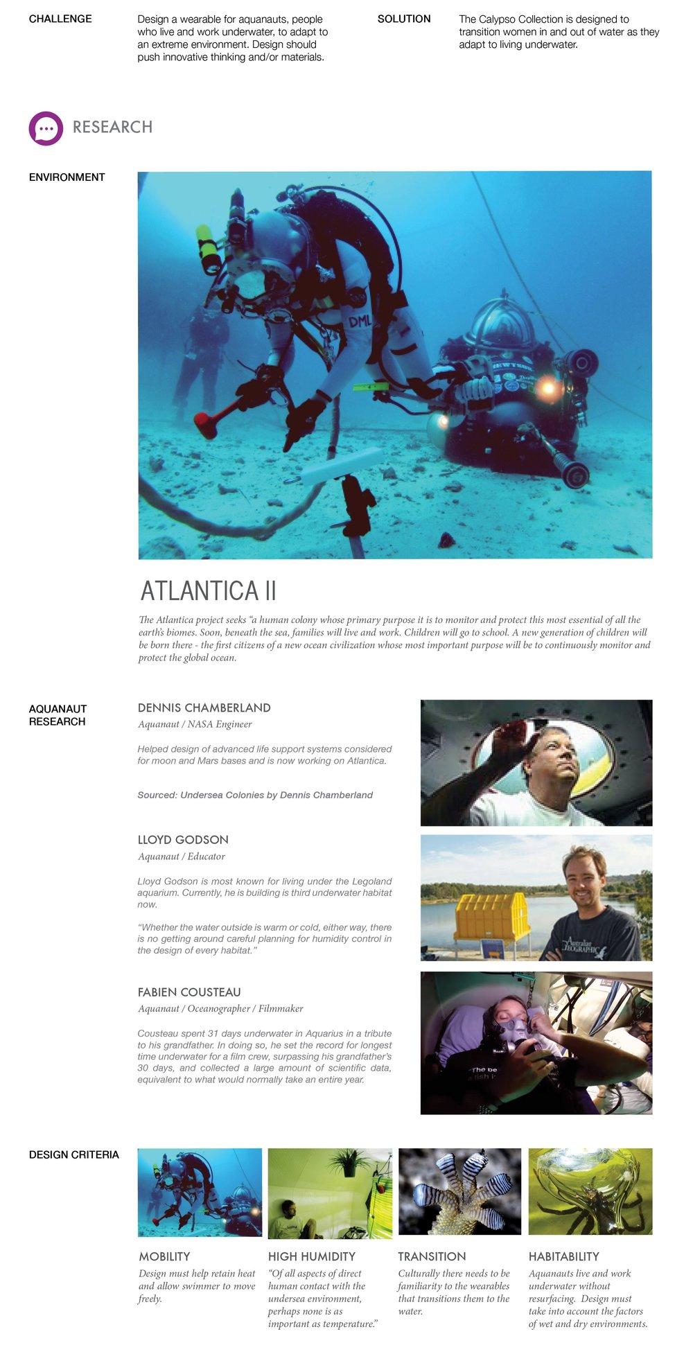 Website_Calypso_top.jpg
