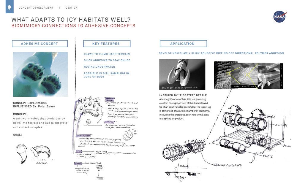 website_JPL_Processbook21.jpg