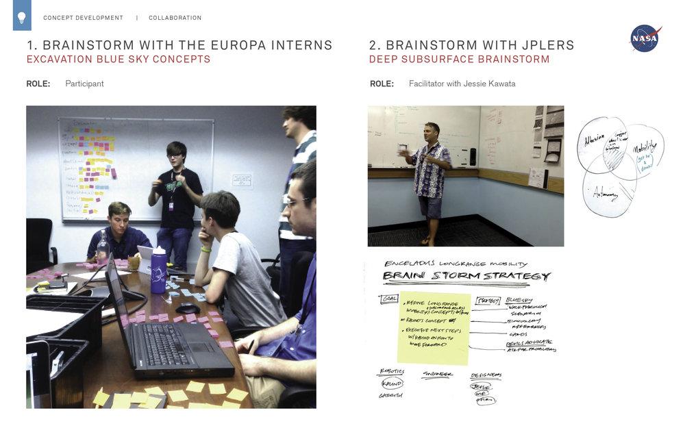 website_JPL_Processbook16.jpg