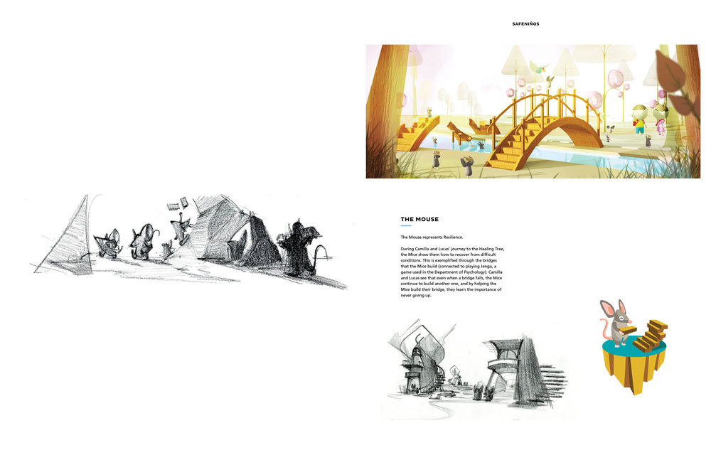 SafeNinos_website_designpage5.jpg