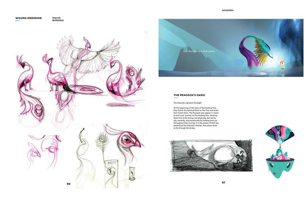 SafeNinos_website_designpage4.jpg