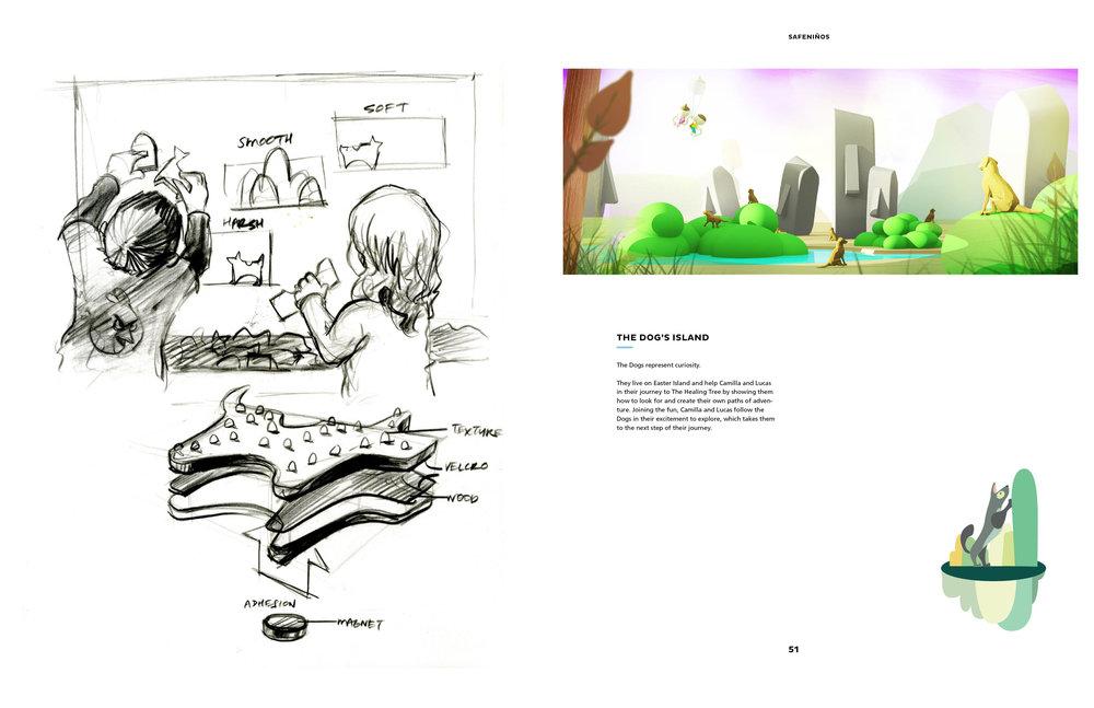 SafeNinos_website_designpage3.jpg