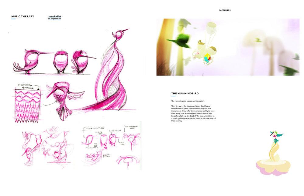 SafeNinos_website_designpage2.jpg