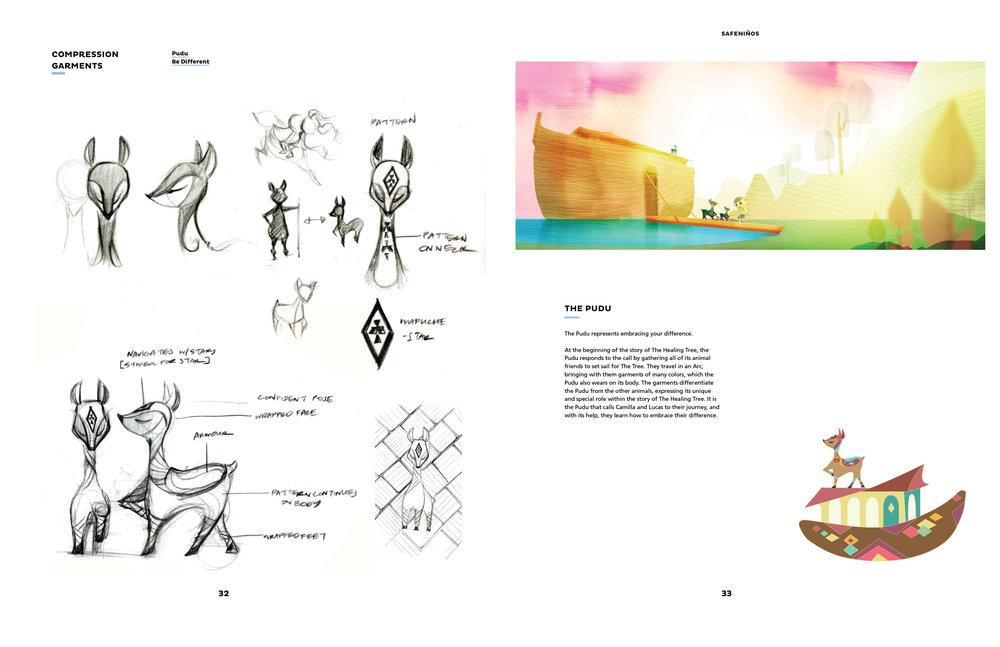 SafeNinos_website_designpage.jpg
