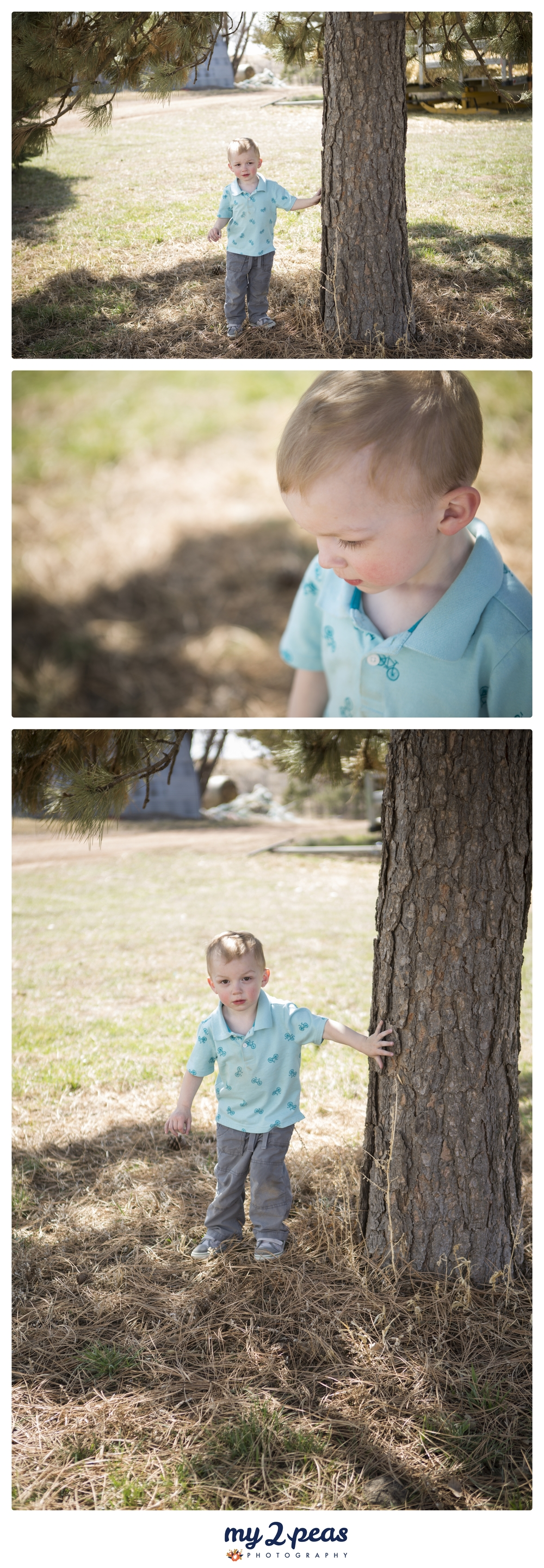 My Nephew Noah just turned TWO!! Isn't he adorable?!? I miss him and his sweet family to pieces!!