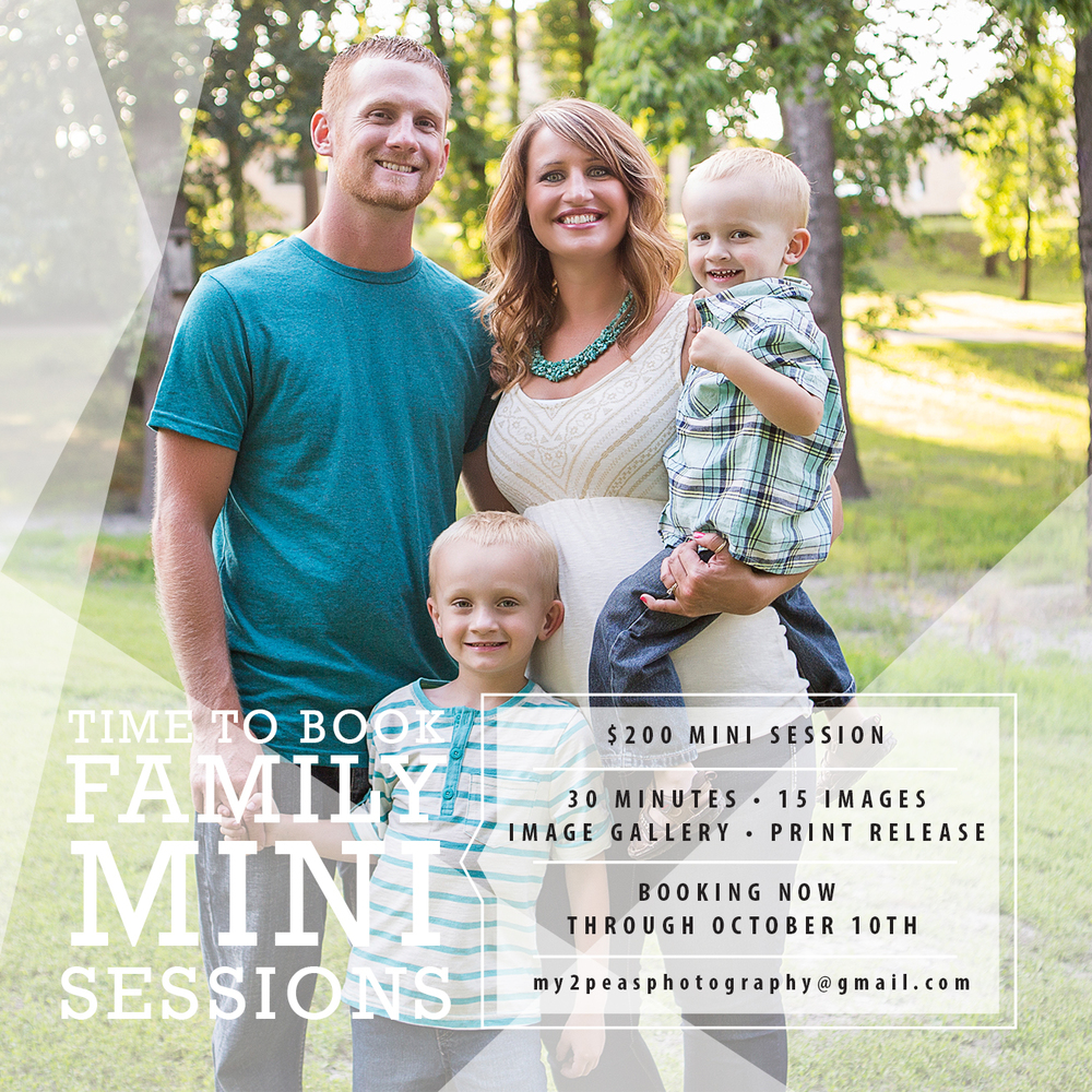 Family Minis Fall 2014.jpg