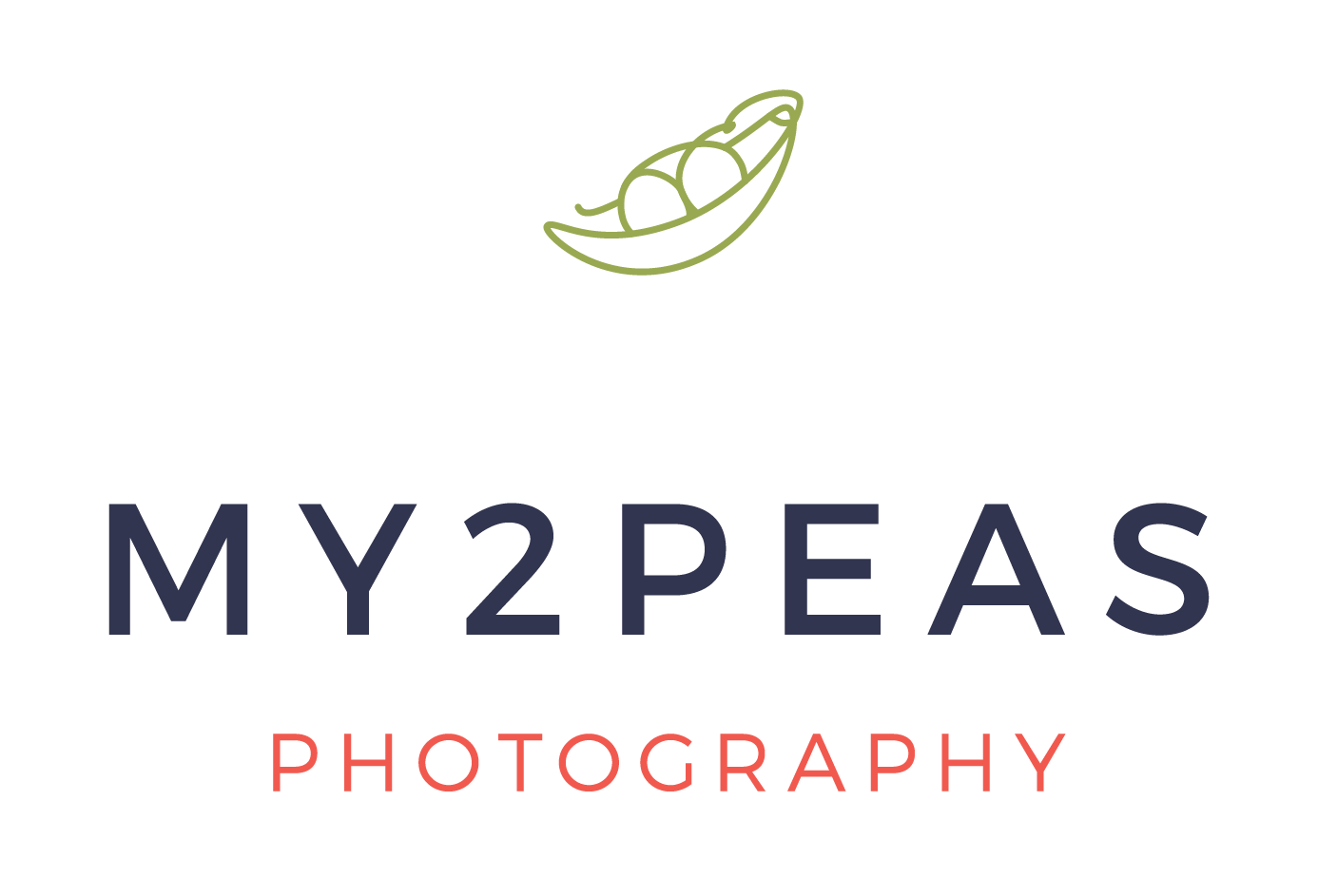MY2PEAS PHOTOGRAPHY