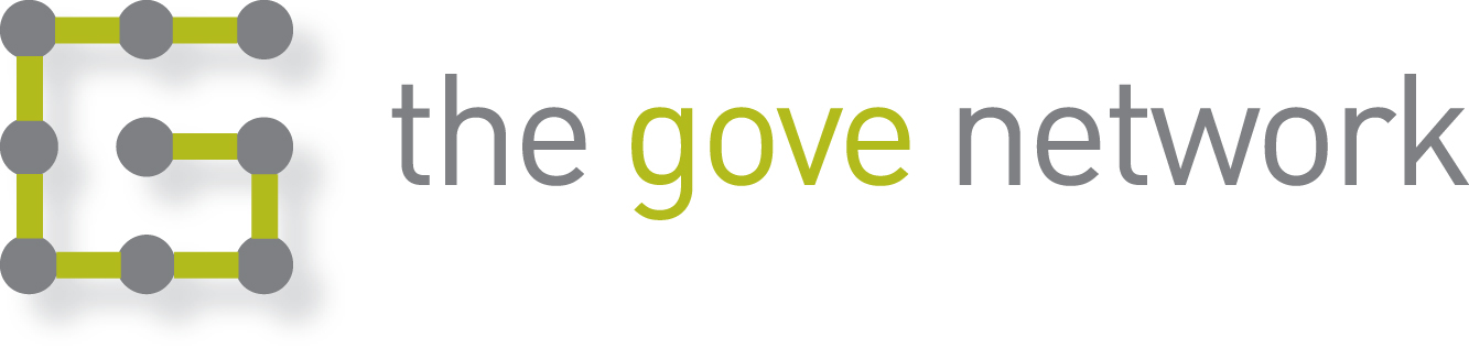 The Gove Network