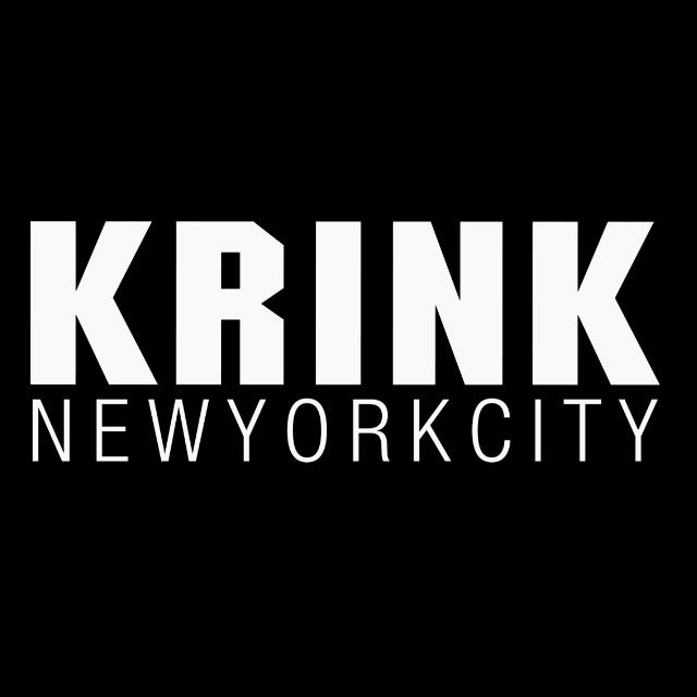 krink_2.jpg